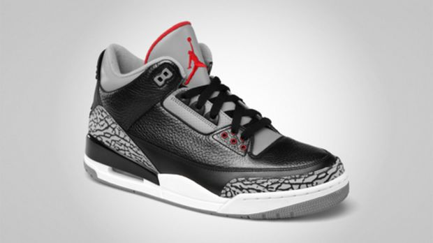 air_jordan_iii(3)_retro_black_cement_grey-20