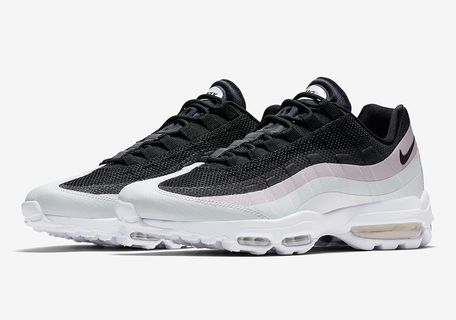30487f1aa14a nike air max 95 Archives - Air 23 - Air Jordan Release Dates ...